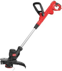 Top 10 best weed wacker - CRAFTSMAN String Trimmer