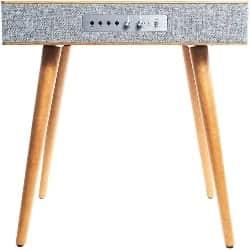 Best Modern Furniture Ideas - Sierra Modern Home Classic Speaker Table with Built in Wireless Charging (1)