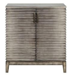 Cheap_Modern_Furnitures_Ideas_-_Ridge_Accent_Chest