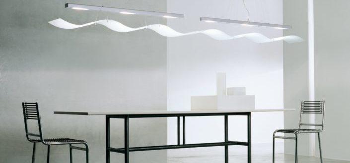 How to Pick the Best modern Furniture - Minimalist design.jpeg