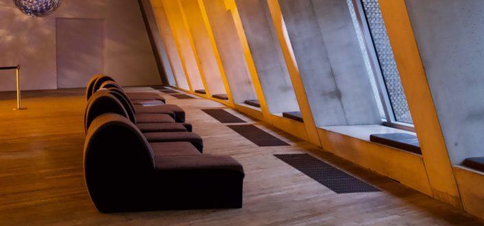 Modern Furniture Ideas - Best Modern Furniture Ideas.jpeg