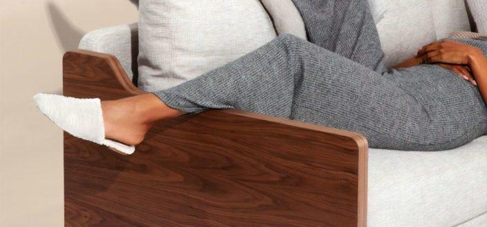 Modern Furniture Ideas - Cheap Modern Furniture.jpeg