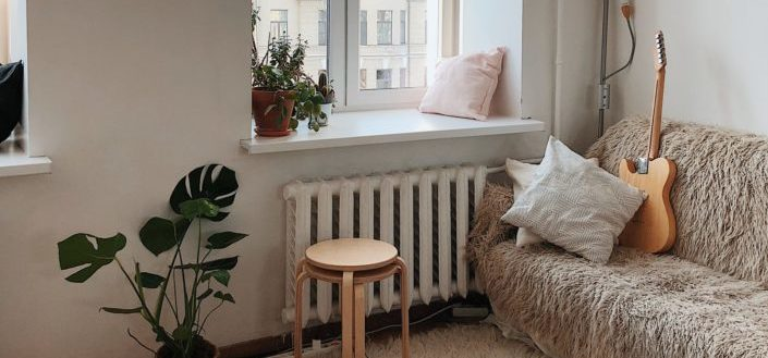 Modern Furniture Ideas - Modern Apartment Furniture.jpeg