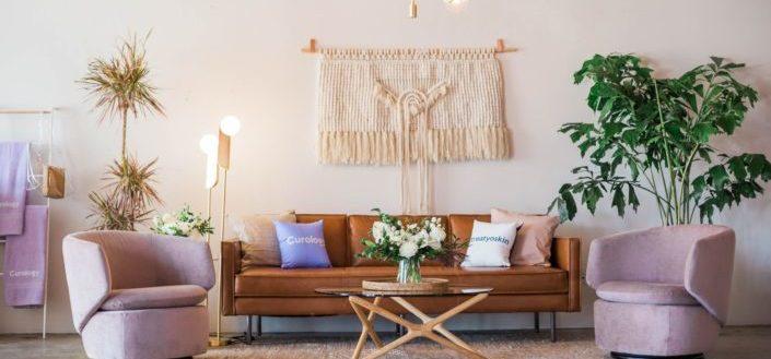 Modern Furniture Ideas - Modern Bohemian Furniture.jpeg