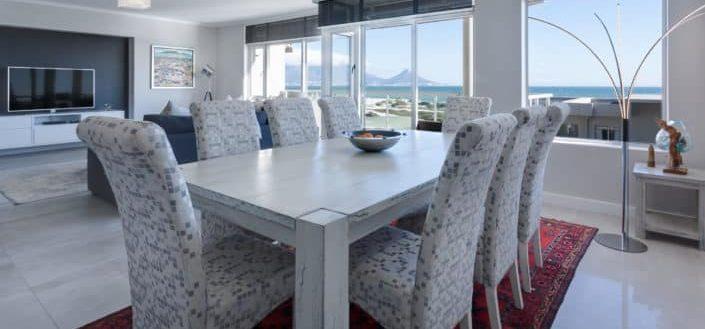 Modern Furniture Ideas - Modern Dining Room Furniture.jpeg