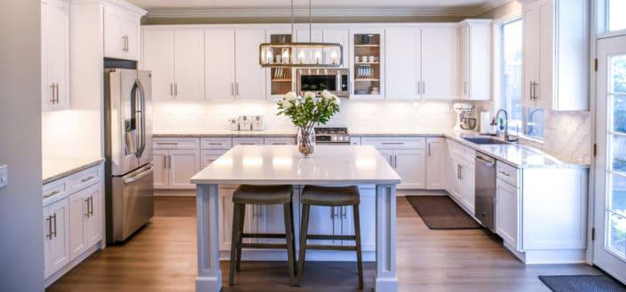 Modern Furniture Ideas - Modern Kitchen Furniture.jpeg
