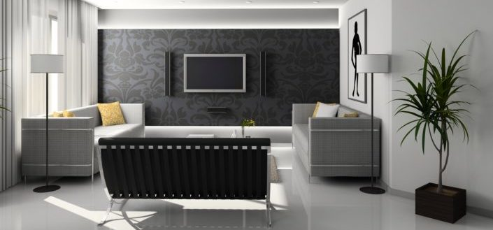 Modern Furniture Ideas - Modern Living Room Furniture.jpeg