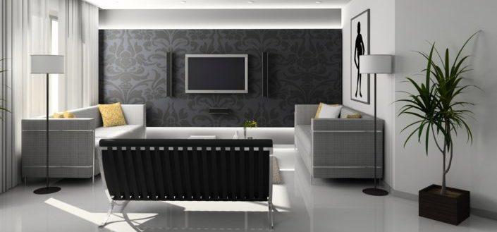 Modern Furniture Ideas - Modern Living Room Furniture.jpeg