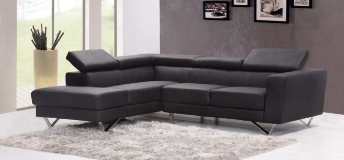 Modern Furniture Ideas - Modern Minimalist Furniture.jpeg