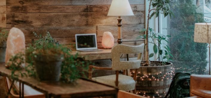 Modern Furniture Ideas - Modern Pallet Furniture.jpeg