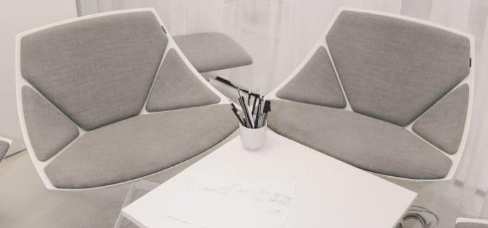Modern Furniture Ideas - Modern Unique Furniture.jpeg