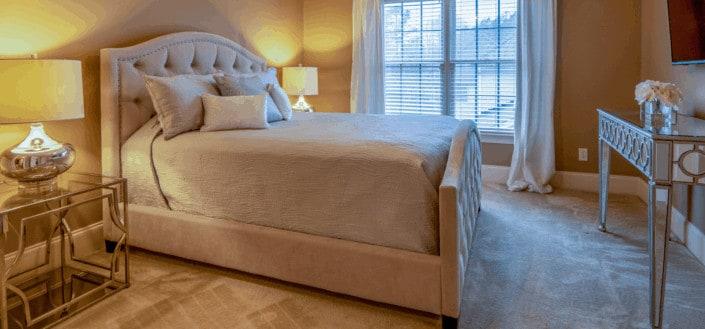 Modern Furniture ideas - Modern Bedroom Furniture.png