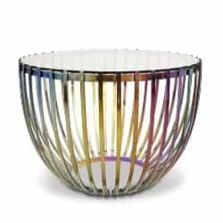 Modern_Bohemian_Furniture_-_Spectrum_Coffee_Table