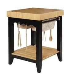 Modern_DIning_Room_Furniture_-_Black_Butcher_Block_Kitchen_Island