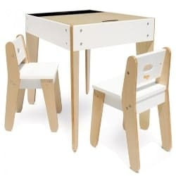 Modern_family_Room_Furniture_-_3-Piece_Little_Modern_Table_and_Chairs_Set