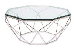 Octavia Coffee Table