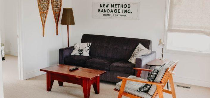 best cheap furniture.jpeg
