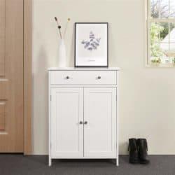 cheap furniture - Bathroom Cabinet