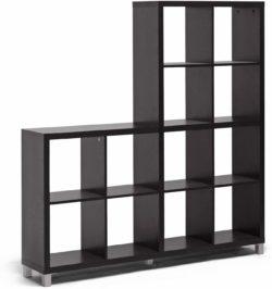 cheap furniture - Cube Shelving Unit