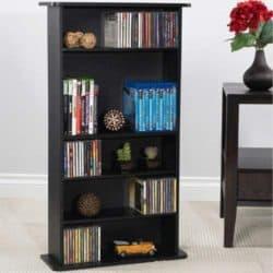 cheap furniture - DVD Multimedia Cabinet