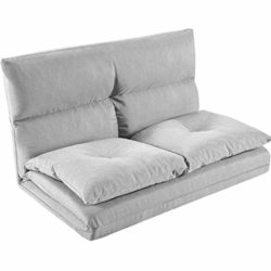cheap furniture - Foldable Floor Couch and Sofa