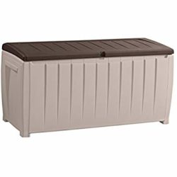cheap furniture - Storage Container Box Outdoor Patio Furniture