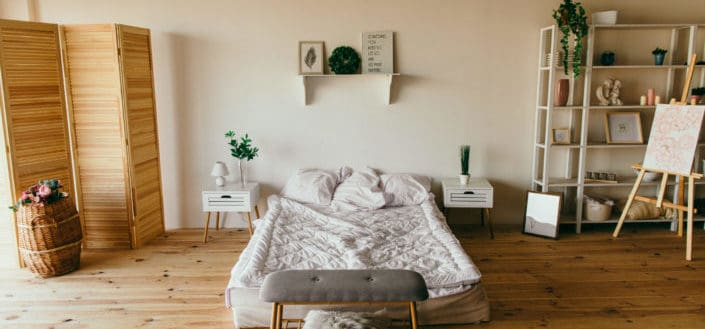 cheap furniture - cheap bedroom furniture.jpeg