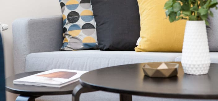 cheap furniture - cheap living room furniture.jpeg