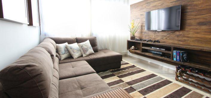 cheap furniture - cheap modern furniture.jpeg