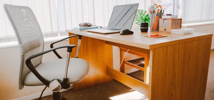 cheap furniture - cheap office furniture.jpeg