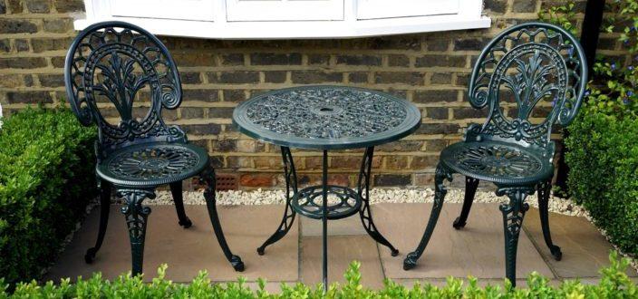 cheap furniture - cheap outdoor furniture.jpeg