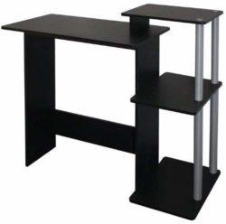 cheap furniture - computer desk