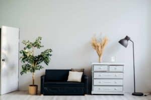cheap furniture - featured