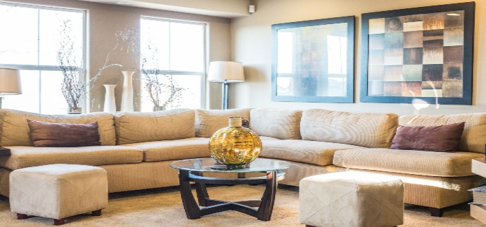 family room furniture - best