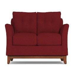 family room furniture - Marco Sleeper Sofa