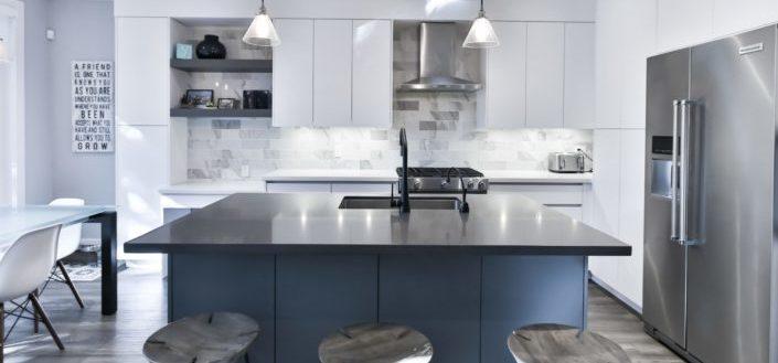 Best Kitchen Furniture Ideas - Modern Furniture Ideas.jpeg
