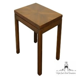 Cheap Traditional Furniture Ideas - Accent End Table (1)