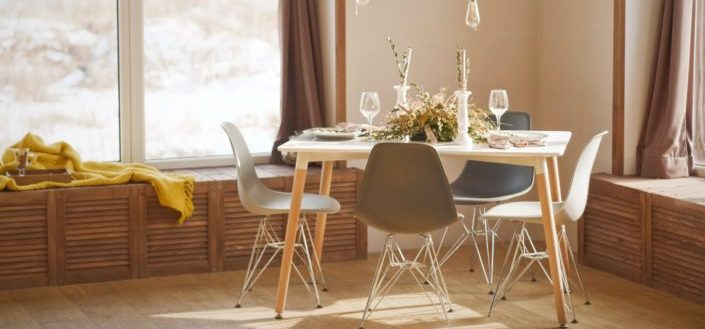 Dining Room Furniture - Cheap Dining Room Furniture.jpeg