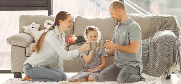Family Room Furniture - Cheap Family Room Furniture.jpeg
