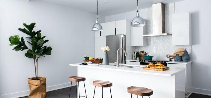 Kitchen Furniture Ideas - Cheap Kitchen Furniture Ideas.jpeg