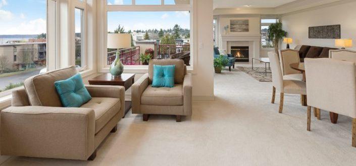 Modern Family Room Furniture Ideas - Best Family Room Furniture Ideas.jpeg