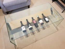 Modern Minimalist Furniture - TremorCo
