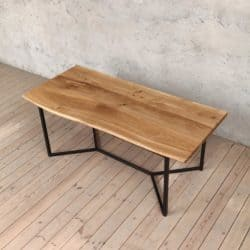 Modern Pallet Furniture Ideas -  Wooden Dining Table