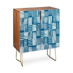 Bohemian Furniture - The Old Art Studio Credenza