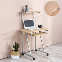 cheap modern furniture - Aingoo Work Workstation