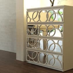 cheap modern furniture - HomeArtStickers Furniture Applique