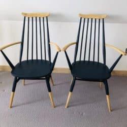 Modern Cheap Furniture - Theoakmoorhare Dining set