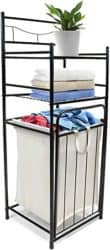 cheap modern furniture - Sorbus Bathroom  Organizer