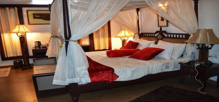 unique furniture - bedroom furniture