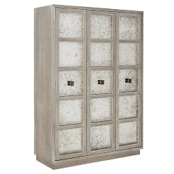 unique furniture - ensemble armoire